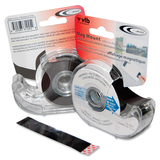 Filemode Platinum Peel-N-Stick Magnetic Tape