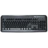 Vision Keyboard 79900