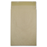 Supremex Extra Large Catalog Envelope 8500320FSC
