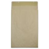 Supremex Extra Large Catalog Envelope 8500320FSC