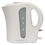 Proctor Silex Electric Kettle K2080
