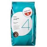 Seattle's Best Coffee Whole Bean Coffee - Level 4 - 6 Pack/340 Grams (12 oz)