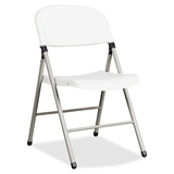 Heartwood Toughlite TLT-FC6 Folding Chair
