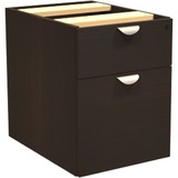 Heartwood Innovations Hanging Box/File Pedestal