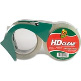Duck HD Clear High Performance Packaging Tape 393184
