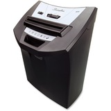 Swingline SC170 Personal Shredder 03099