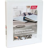 Wilson Jones ENVI Professional Customizer Ring Binder 50060