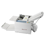 MBM 307A Automatic Programmemable Paper Folder 0609