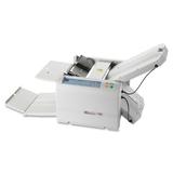 MBM 307A Automatic Programmemable Paper Folder 0609