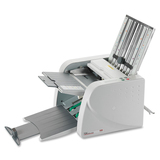 MBM 93M Manual Tabletop Paper Folder 0616