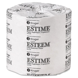 Esteem Bathroom Tissue 102496