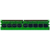 Hewlett Packard Enterprise 397413-B21 4GB DDR2 SDRAM Memory Module