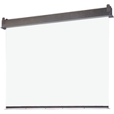 Draper Apex Projection Screen 205057