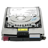 "HP-IMSourcing 2 TB 3.5"" Internal Hard Drive"