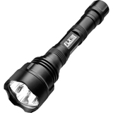 Barska FLX BA11630 Tactical Flashlight - BA11630