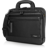 "Targus Revolution TTL213US Carrying Case for 14"" Ultrabook, Notebook - Black TTL213US"
