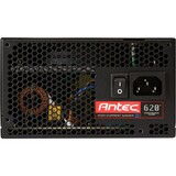 Antec HCG-620M ATX12V & EPS12V Power Supply HCG-620M