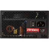 Antec HCG-520M ATX12V & EPS12V Power Supply