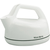 West Bend 6400 Electric Kettle - 6400