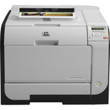 HP LaserJet Pro M451DN Laser Printer - Color - 600 x 600 dpi Print - P - CE957A201