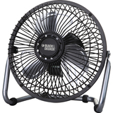 Black & Decker Desk Fan - BDP700