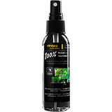 Antec Natural Cleaning Spray