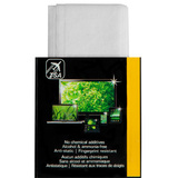 Antec Natural Cleaning Wipe