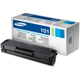 Samsung Toner Cartridge - MLTD101S