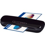 "Royal Sovereign PL-1310 13"" Thermal and Cold 4 Roller Pouch Laminator PL-1310"