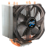 Zalman CNPS10X OPTIMA Cooling Fan/Heatsink CNPS10X OPTIMA