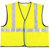 MCR Safety Class II VCL2SL Vest