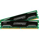 Crucial Ballistix Sport 4GB DDR2 SDRAM Memory Module