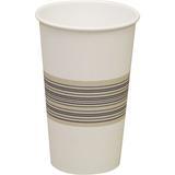 Boardwalk Cup
