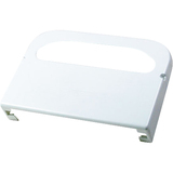 Boardwalk Wall-Mount Toilet Seat Cover Dispenser
