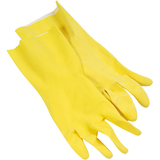 Boardwalk Flock-Lined Work Gloves