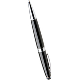 Kensington Virtuoso Tablet Pen - K39544WW