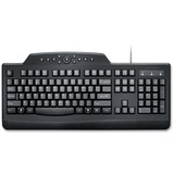 Kensington Pro Fit 72407 Keyboard - K72407US