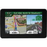 Garmin nuvi 3590LMT Automobile Portable GPS GPS - 0100092102