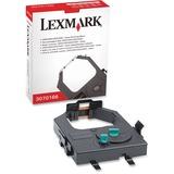 Lexmark Standard Yield Re-Inking Ribbon