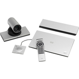Cisco TelePresence SX20 Video Conference Equipment