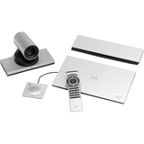 Cisco TelePresence SX20 Quick Set With Precision HD 1080p 4x Camera CTS-SX20-PHD4X-K9
