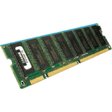 EDGE 16GB DDR3 SDRAM Memory Module - 16 GB (1 x 16 GB) - DDR3 SDRAM - 1333 MHz DDR3-1333/PC3-10600 - ECC - Registered - 240-pin - DIMM