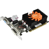 PNY GeForce GT 430 Graphic Card - 700 MHz Core - 2 GB DDR3 SDRAM - PCI Express 2.0 x16 VCGGT4302XPB