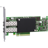 Emulex LightPulse LPe16000 Fibre Channel Host Bus Adapter LPE16000-M6