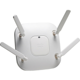 Cisco Aironet 3602i IEEE 802.11n 450 Mbps Wireless Access Point - AIRCAP3602INK9
