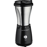 Hamilton Beach 51108 Table Top Blender - 51108