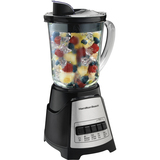 Hamilton Beach Power Elite 58148 Table Top Blender - 58148