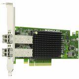 Emulex OneConnect OCE11102-N 10Gigabit Ethernet Network Adapter OCE11102-NT