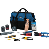 IDEAL Master Network Service Kit - 33706