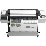 "HP Designjet T2300 PostScript Inkjet Large Format Printer - 44"" - Color CN728B#BCB"